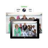 Cheap 10 Inch 1280X800 IPS 3G Andorid Phone Tablet PC Sm1001d