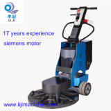Lj-700 Floor Polishing Machine Floor Polisher