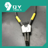 Vehicle Tools Circlip Pliers 13 Inch