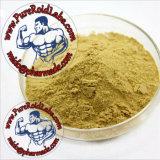 Buy Nystatin Powder Pharmaceutical Raw Material Online