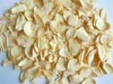 Low Price Wholesale Fresh Production Premium Quality Garlic Flakes