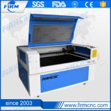 Cheap Laser Acrylic Plastic Fabric Wood CO2 Laser Engraver Cutting Machine for Sale