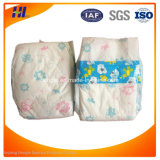Distributors Wanted Soft Breathable Disposable Baby Diaper China
