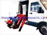 Truck Tyre Changer Ty008