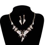 Vintage Bohemia Retro Ethnic Trends Alloy Necklaces, Fashion Jewelry