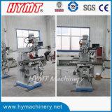 X6330A High quanlity Universal turret milling machine