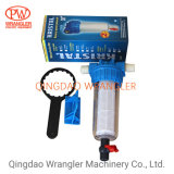 Hot Selling Durable Chicken Water Purification Filter Automatic Water Filter