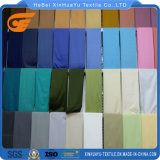 China Manufacture Tc 65/35, 45X45, 110X76, Solid Dyed Pocketing Fabrics Lining Fabrics