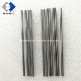 Unground/Polished/Ground Carbide Rods for Drill with Competitive Prices
