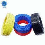 Electrical House Wiring OEM Sizes Cable Wire Electric Cable House Prices