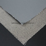 High Temperature Heat Fire Resistant Cloth & Fabric