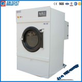 Automatic Laundry Extractor Industrial Tumber Dryer