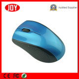 Factory Wholesale 3D Wired Optical Computer USB Mouse