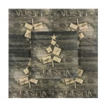 Linen-Feel, Cloth-Like Paper Disposable Napkins