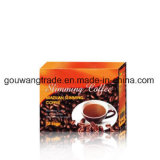 Private Label Slimming Coffee for Weight Loss