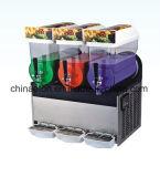 R134A Slush Dispenser ET-XRJ15LX3