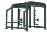 Multi Gym Equipment/Treadmill Prices/China Fitness Equipment