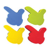 Whiteboard Finger Erasers (HT-007)