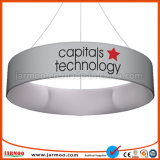 Wholesale Advertising Customized Trade Show Display