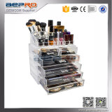 Plastic Mold Maker for Lipstick Display Stand Holder