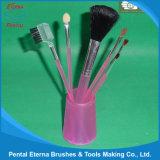 Professional Cosmetic Brush Set Hzb-008
