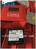 IR33 Series Carel Refrigeration Degitial Electronic Controls IR33S0ER00