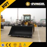Xcm Mini Wheel Loader Lw188 Bucket 1.0m3