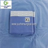 Disposable Medical SMS Non-Woven Sterile Surgical Drapes