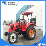 Wholesale New Type Best Price 70HP Cheap Compact Farm Tractors
