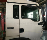 Sinotruk HOWO A7 High Roof Cabin Double Sleepers Cabin for Sale