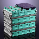 12volt 40ah Battery Cell LiFePO4 Material for Power Supply, Storage
