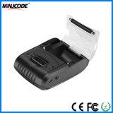 Mini Bluetooth Thermal Printer. Receipt Printer USB RS232 Port, Portable Bluetooth Receipt Printer, Android Mobile Printer Mj5808