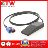 Active GPS Antenna GPS Outdoor Antenna with Screw Mounting