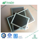 Different Sizes Aluminum Honeycomb Core for Honeycomb Panel / Sandwich Panel