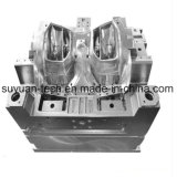 OEM Custom Plastic Injection Molding Service Injection Mould Part