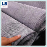 Stainless Steel Wire Mesh in Closed End /Welded Wire Mesh/Welded Fencing Mesh