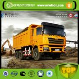 Hot Sale Shacman 25 Ton 6X4 8X4 Dump Truck