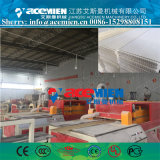 Modern Plastic EPS Sandwich Panel Ceiling Roof Panel Roll Forming Machine Supplier