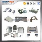 OEM Sheet Metal Forming/Stamping/Bending/Welding Parts