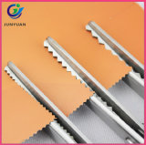 Pinking Shears Scissors Cutting Teeth Width Triangle Shape