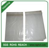 Side Sealing Printed Polybag Polyethylene Plastic Bag High Quality Carrier Bag