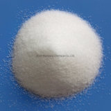 Powder and Granular Sop / Potassium Sulphate CAS 7778-80-5 Water Soluble