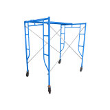 Guangzhou Mobile Frame Scaffold (1700*1219mm)