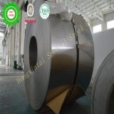 ASTM 304 304L Stainless Steel Sheet/Plate with Best Prices and High Quality
