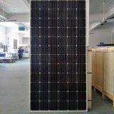Price Per Watt Solar Panels for Africa Middel East and South America