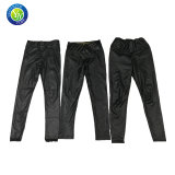 2019 Hot Selling Nylon Sports Pants Men Recycle Used Clothing Second Hand Clothes Guangzhou