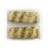 Seawdd Nori Flavour Biscuit Cracker Cookies