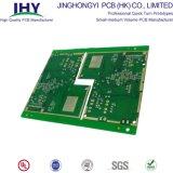 Shenzhen Multilayer HDI PCB Manufacturer, Cheap HDI PCB Board