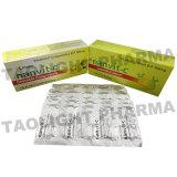 Vitamin-C Chewable Tablets 500mg Ascorbic Acid Vitamin
