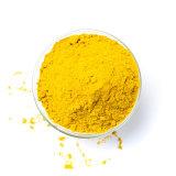 Yellow Powder N-Dimethyl-4-[2- (2-octoxyphenyl) -6-Phenylpyridin-4-Yl]Aniline 144190-25-0